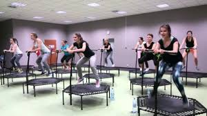 cours de jumping fitness toulouse